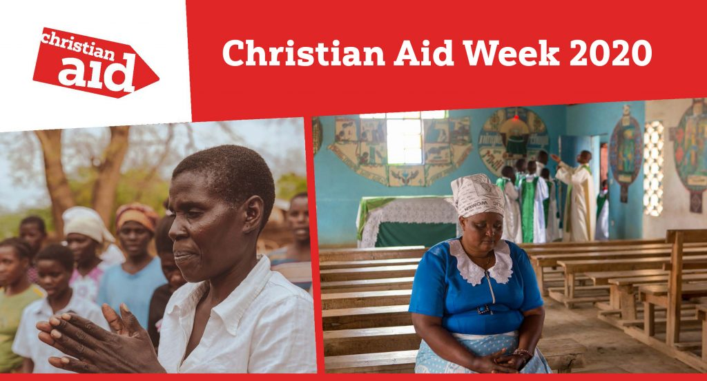Christian Aid Week - image from www.stfinnians.org/2020/05/10/christian-aid-week-10-16-may-2020/