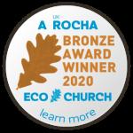 EcoChurchBronze
